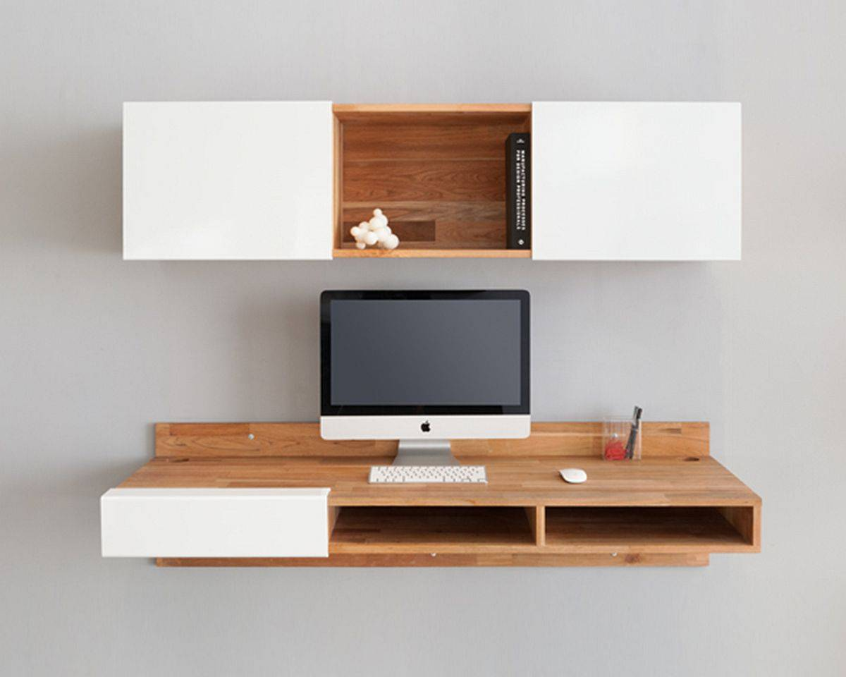 LAXSeries-wall-mounted-desik-in-wood-is-both-minimal-and-charming-83989