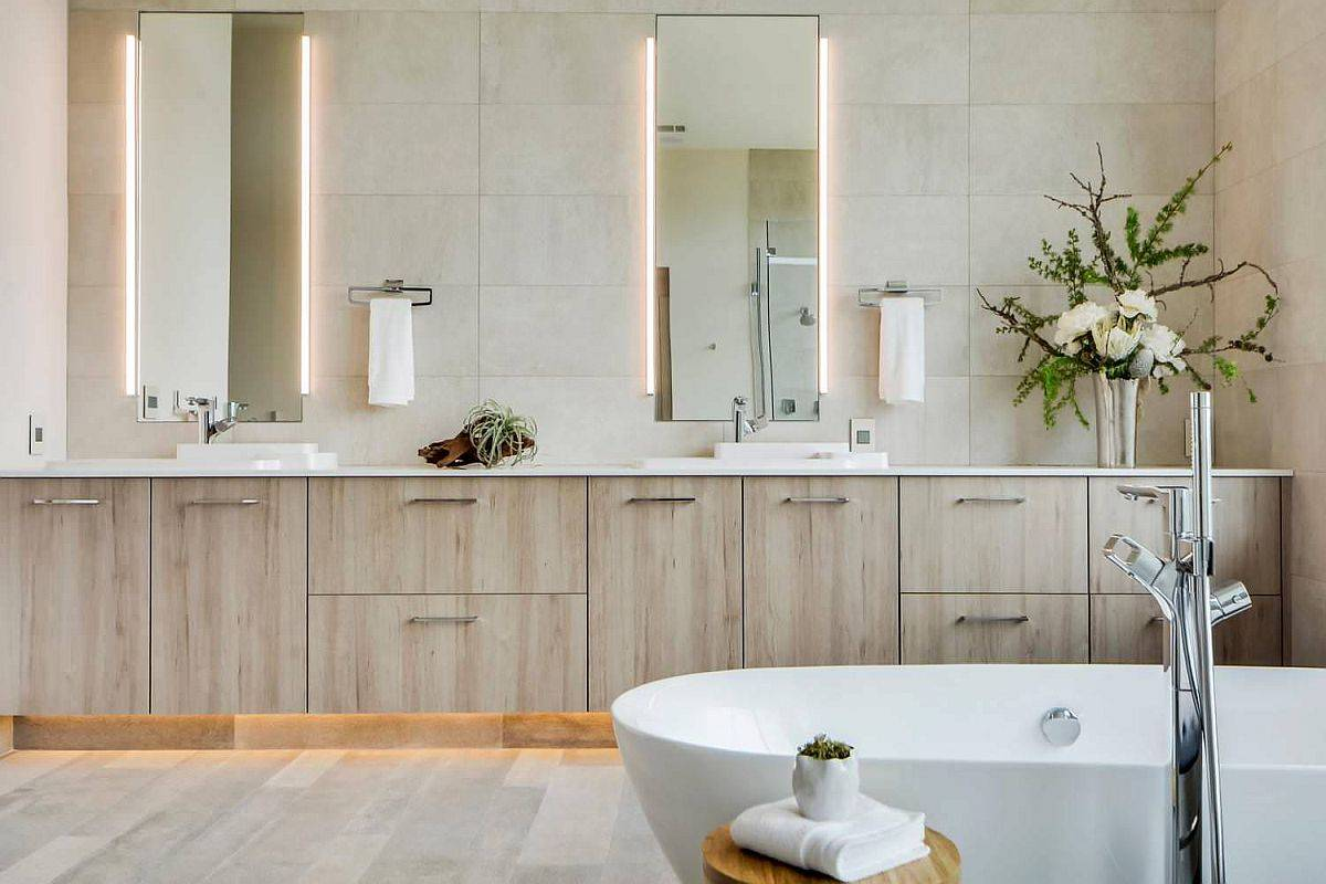 LED-back-lit-mirrors-add-a-touch-of-class-to-the-bathroom-without-trying-too-hard-60977