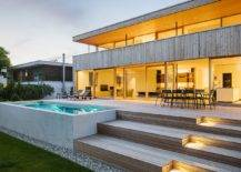 LED-lighting-illuminates-the-steps-leading-to-the-deck-and-the-pool-99578-217x155