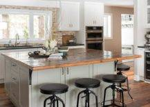 Little-overhang-of-the-kitchen-countertop-acts-as-a-fun-little-breakfast-bar-19504-217x155