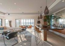 Live-edge-counter-in-this-kitchen-seems-to-float-mid-air-thanks-to-its-brilliant-design-23236-217x155