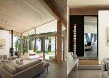 Living-area-of-the-Halfmoon-Bay-Cabin-clad-in-light-neutral-hues-49529-217x155