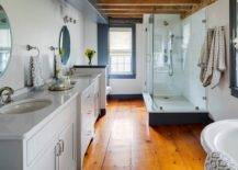 Lovely-wooden-floor-in-the-bathrom-makes-an-instant-difference-to-its-ambiance-95103-217x155