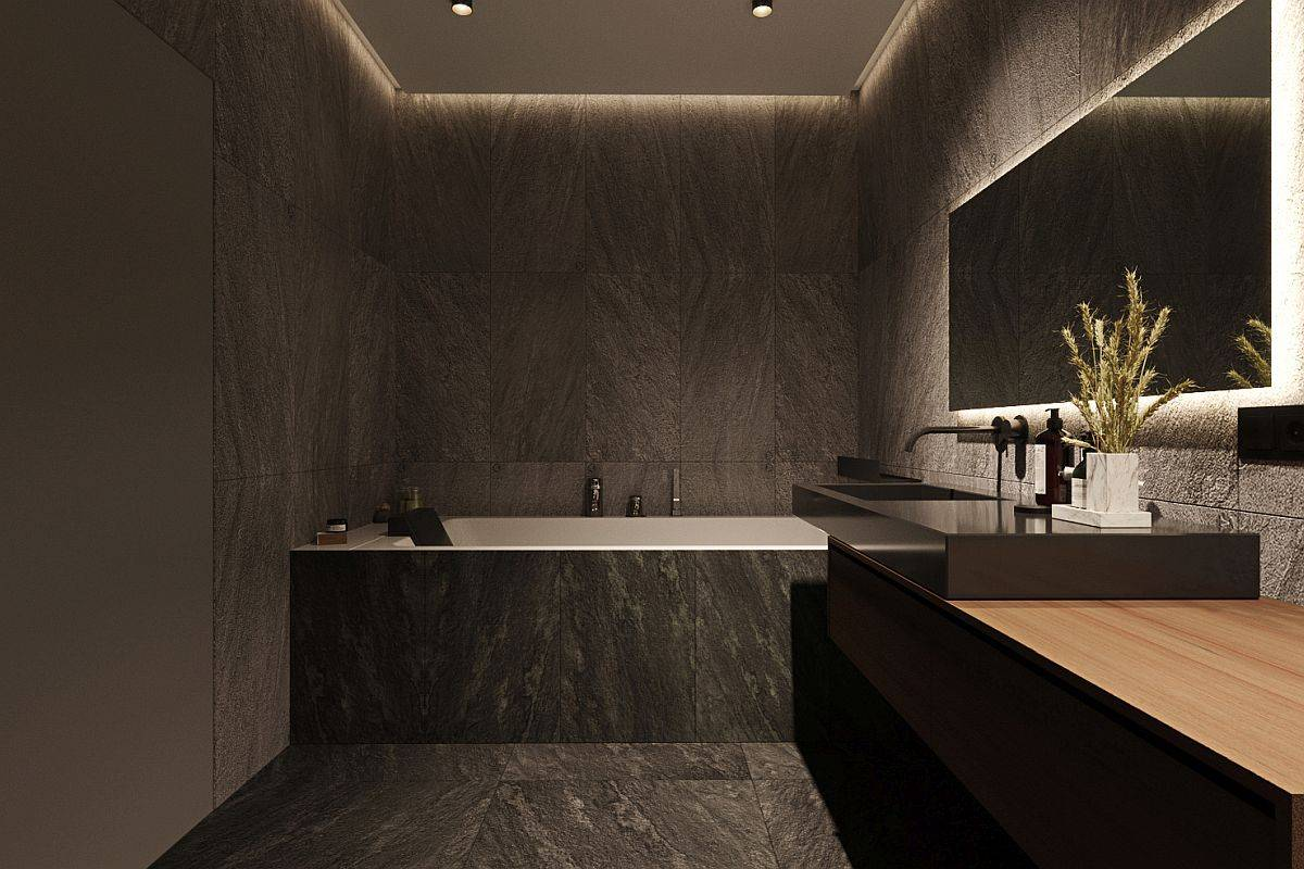 Luxurious-bathroom-of-Kiev-Apartment-in-stone-41221