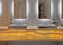 Luxurious-bathroom-with-back-lit-onyx-countertops-and-mirrors-71355-217x155