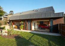 Metal-and-brick-sceondary-home-that-serves-the-owners-well-all-year-long-35752-217x155