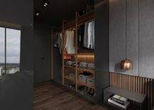 Modern-closet-for-a-bachelor-bedroom-with-lovely-lighting-and-smart-organization-92380-217x155