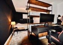 Modern-industrial-teen-bedroom-beautifully-combines-form-with-function-90448-217x155