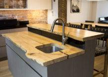 Multi-level-kitchen-island-with-counters-in-live-edge-wood-that-makes-ample-difference-76791-217x155