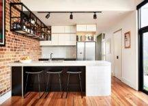 New-kitchen-and-social-area-of-the-home-in-suburbs-of-Melbourne-with-an-exposed-brick-wall-25583-217x155