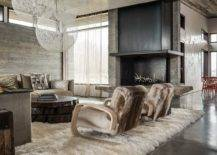 Plush-rug-and-cozy-chairs-make-a-big-difference-in-this-winter-ready-living-space-84431-217x155