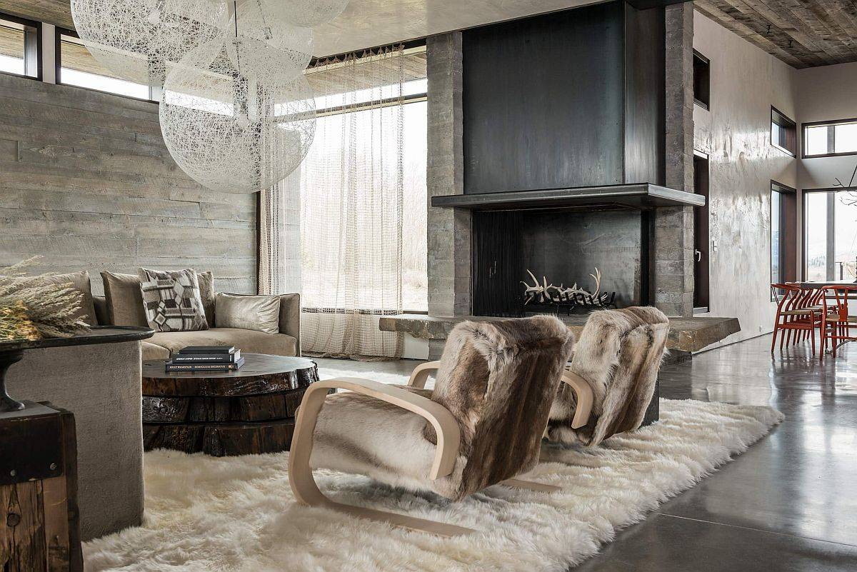 Plush-rug-and-cozy-chairs-make-a-big-difference-in-this-winter-ready-living-space-84431