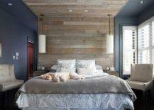 Reclaimed-wooden-panels-create-a-headboard-that-goes-all-the-way-up-to-the-ceiling-57547-217x155