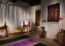 Recreate-the-magic-of-your-favorite-yoga-studio-at-home-71104-217x155