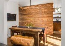 Room-divider-between-the-dining-area-and-kitchen-made-with-horizontal-wooden-slats-also-acts-as-the-kitchen-wall-25638-217x155