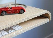 Rounded-edge-desk-of-the-floating-shelf-makes-it-a-safe-option-for-everyone-53109-217x155