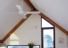 SKylight-brings-a-flood-of-natural-light-into-the-upper-level-bedroom-14943-217x155
