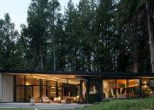 Series-of-lovely-glass-doors-and-floor-to-ceilig-glass-walls-conect-the-rear-facade-with-the-scenery-outside-74650-217x155