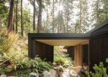 Sheltered-entry-of-the-cabin-with-greenery-all-around-13849-217x155