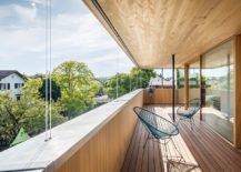 Sheltereed-balcony-on-the-upper-level-of-the-house-with-ample-shade-offers-lovely-views-75524-217x155