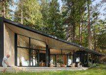 Slanting-roof-of-the-house-gives-it-a-unique-visuall-appeal-borrowed-from-classic-A-frame-homes-51921-217x155