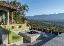 Slate-tile-and-concrete-along-with-a-fire-pit-shape-this-fabulous-outdoor-sitting-area-with-captivating-view-92385-217x155