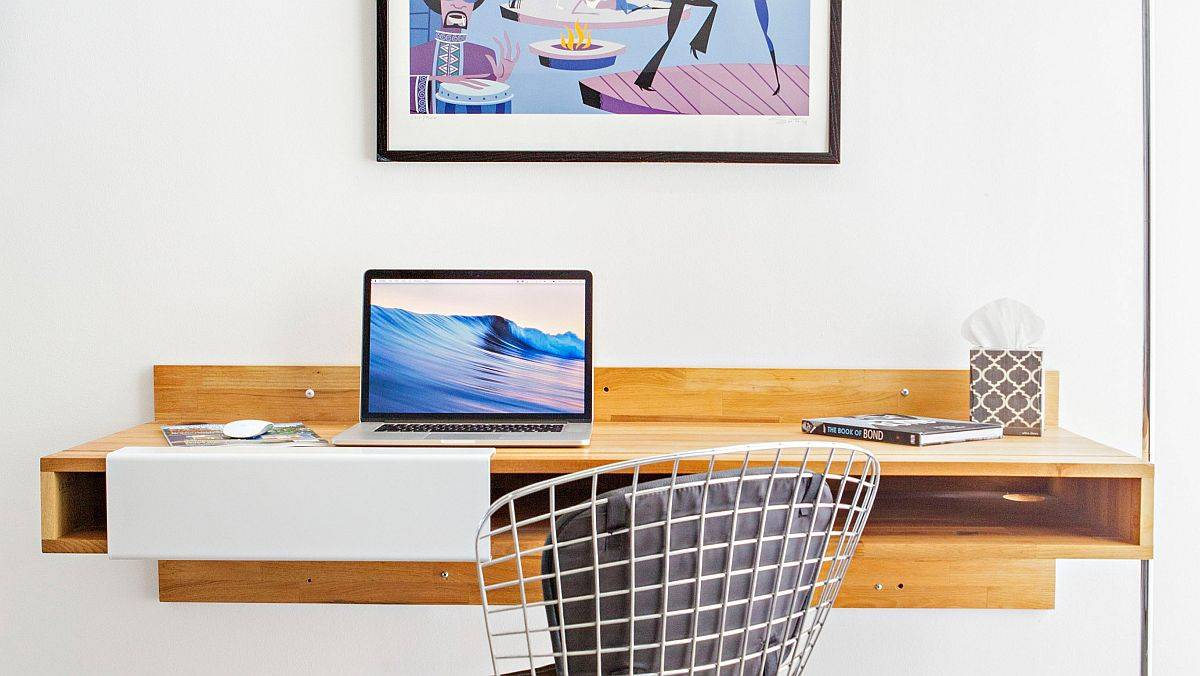 Slim-wall-mounted-desk-from-LAXSeries-is-available-in-two-different-wood-variants-81868