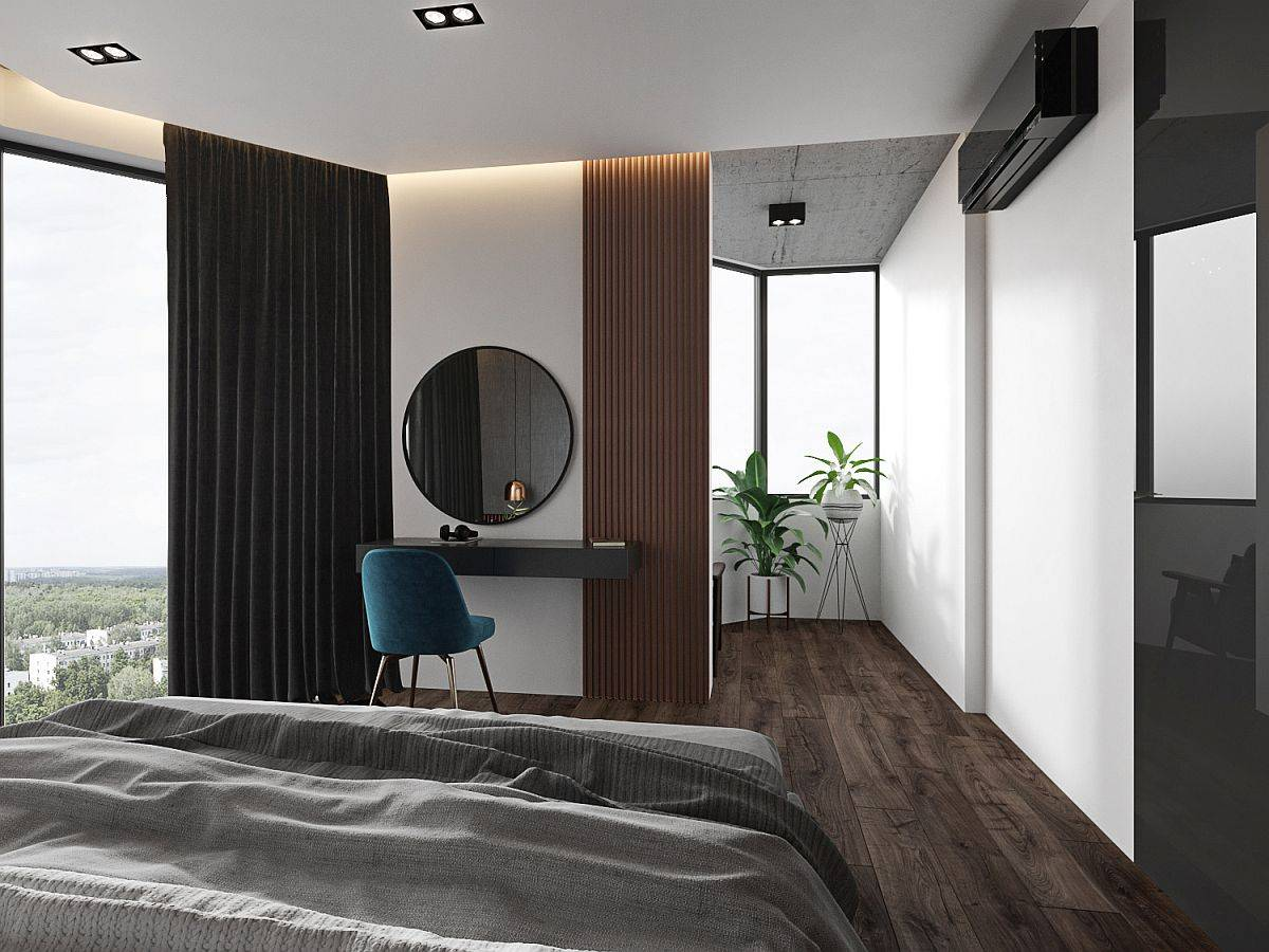 Small-floating-desk-in-the-bedroom-that-can-multitask-with-ease-73692