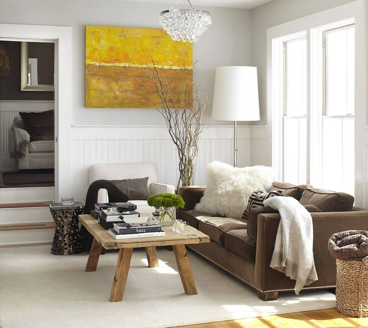Small-rustic-touches-can-transform-the-modern-living-room-into-a-more-winter-ready-space-that-is-warm-and-elegant-75154