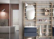 Smart-bathroom-space-inspired-by-the-gym-ushers-the-vibe-in-a-subtle-fashion-40716-217x155