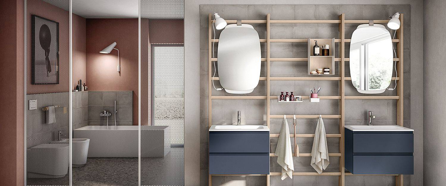 Smart-bathroom-space-inspired-by-the-gym-ushers-the-vibe-in-a-subtle-fashion-40716