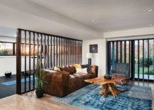 Smart-room-dividers-made-from-wood-slats-are-pretty-popular-in-the-modern-home-92797-217x155