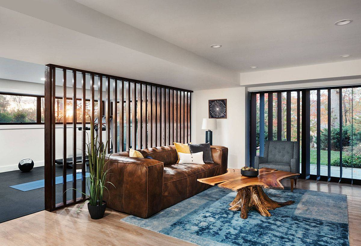 Smart-room-dividers-made-from-wood-slats-are-pretty-popular-in-the-modern-home-92797