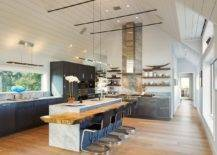 Spacious-New-York-kitchen-with-marble-island-that-is-complemented-by-a-fabulous-live-edge-breakfast-bar-13425-217x155