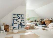 Spacious-and-cheerful-yoga-studio-that-everyone-in-the-family-can-enjoy-40487-217x155