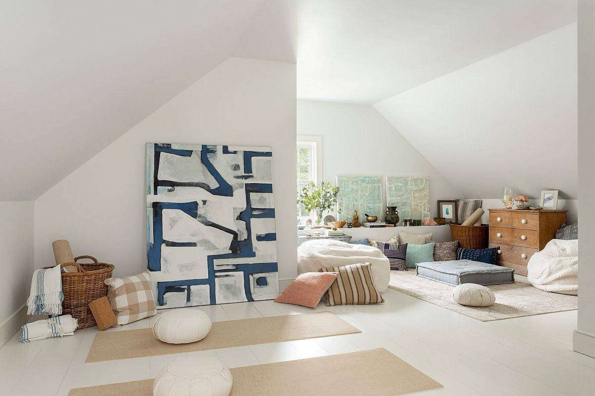 Spacious-and-cheerful-yoga-studio-that-everyone-in-the-family-can-enjoy-40487