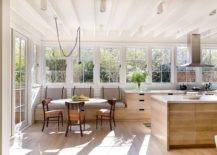 Spacious-mdoern-wood-and-white-kitchen-with-an-expansive-dining-area-39186-217x155