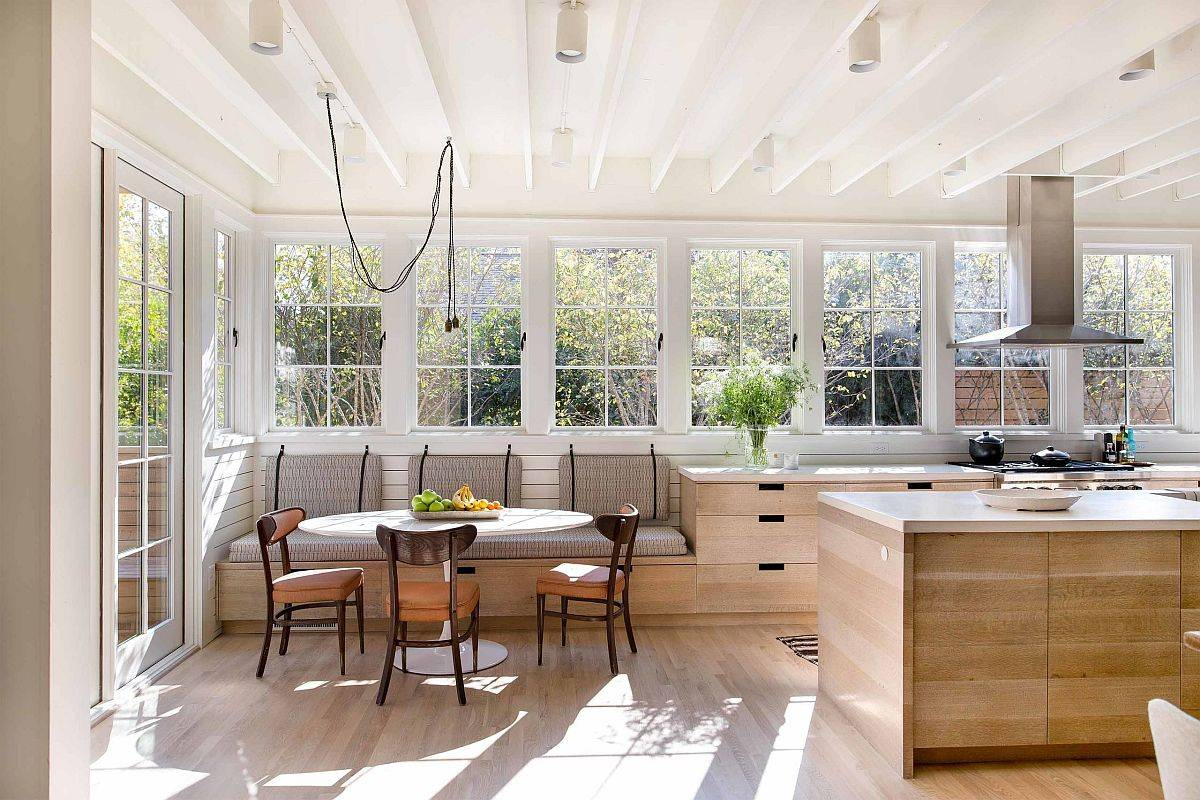 Spacious-mdoern-wood-and-white-kitchen-with-an-expansive-dining-area-39186