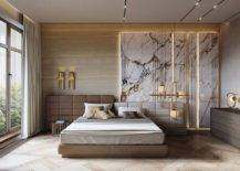 Stunning-accent-wall-in-marble-steals-the-show-in-this-awesome-master-bedroom-26823-217x155