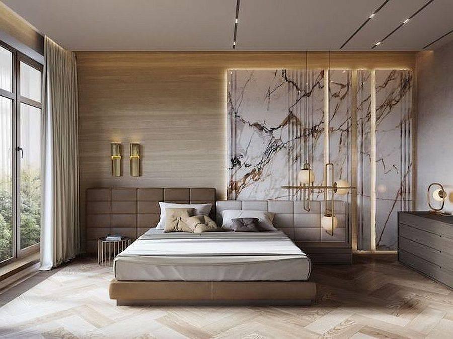Menakjubkan-aksen-dinding-dalam-marmer-mencuri-pertunjukan-di-kamar-kamar tidur-grand-master-26823