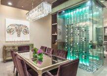Stunning-contemporary-wine-cellar-acts-as-a-partition-between-the-dining-area-and-living-space-68036-217x155