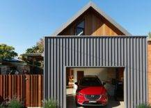 Sustainable-design-of-the-Shed-with-passive-heating-and-smart-design-44939-217x155