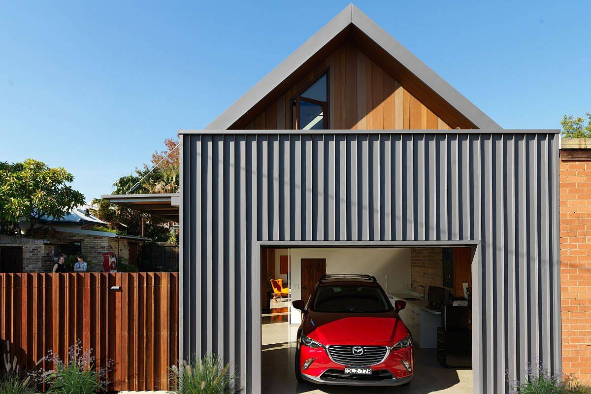 Sustainable-design-of-the-Shed-with-passive-heating-and-smart-design-44939