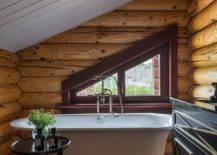 Tiny-attic-bathroom-embraces-the-modern-rustic-style-gleefully-44147-217x155