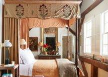 Touch-of-timeless-beuaty-combined-with-fall-elegance-in-the-bedroom-16817-217x155