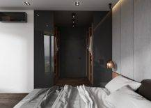 Turning-the-niche-in-the-bedroom-into-a-functional-wardrobe-that-serves-you-well-22121-217x155