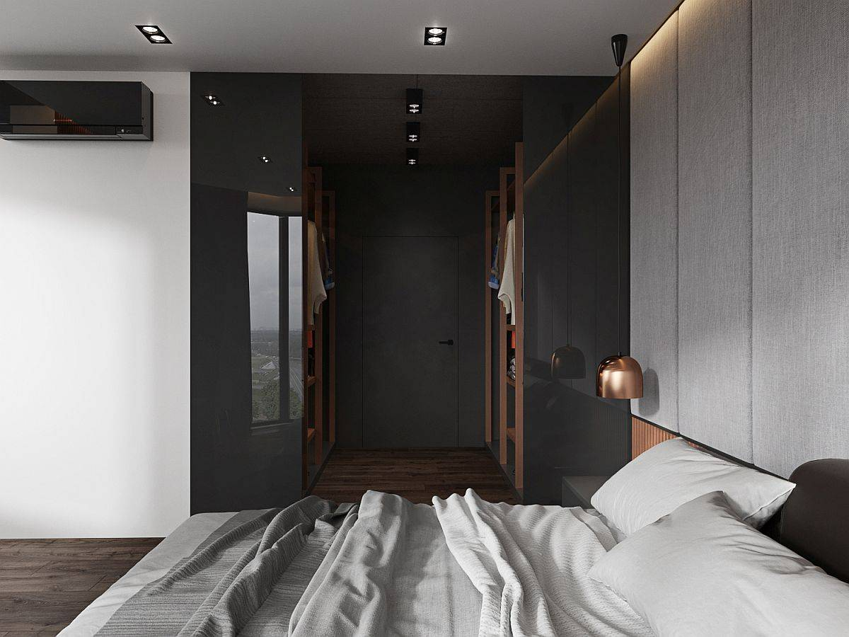 Turning-the-niche-in-the-bedroom-into-a-functional-wardrobe-that-serves-you-well-22121