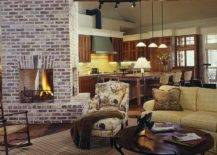 Two-sided-fireplace-serves-both-the-living-room-and-the-kitchen-in-here-80308-217x155