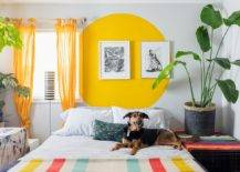 Urbane-teen-bedroom-looks-as-good-as-any-adult-bedroom-out-there-23865-217x155
