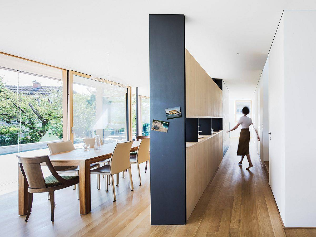 View-of-the-dining-area-and-the-kitchen-of-the-home-with-ample-natural-lighting-61654